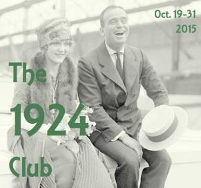 1924-club