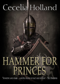 Hammer for Princes