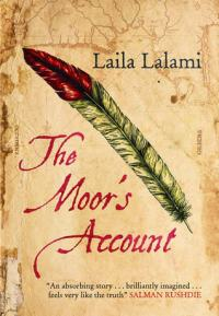 The Moors Account