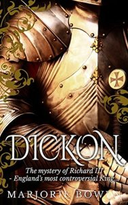 Dickon