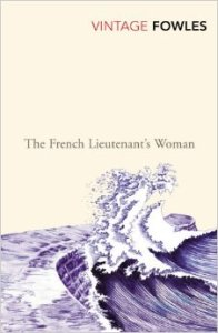 The French Lieutenants Woman