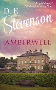 Amberwell