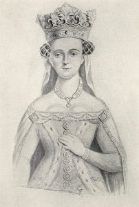 Joanna of Navarre