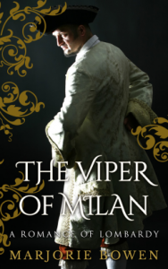 The Viper of Milan