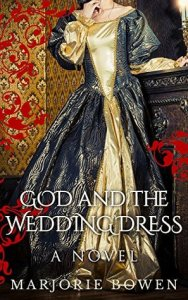 God and the Wedding Dress