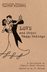 Love and Other Happy Endings