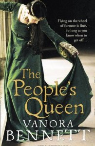The Peoples Queen