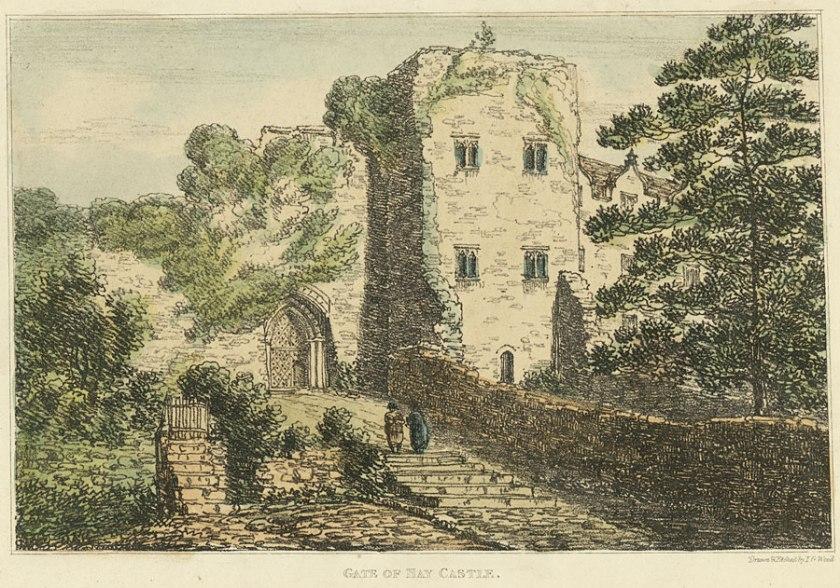 Gate_Of_Hay_Castle
