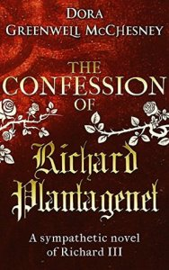 The Confession of Richard Plantagenet