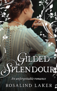 Gilded Splendour