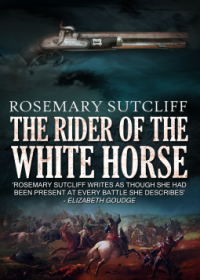 The Rider of the White Horse