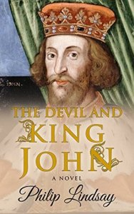 The Devil and King John