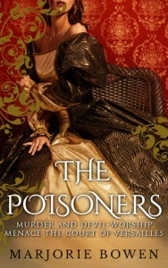 The Poisoners