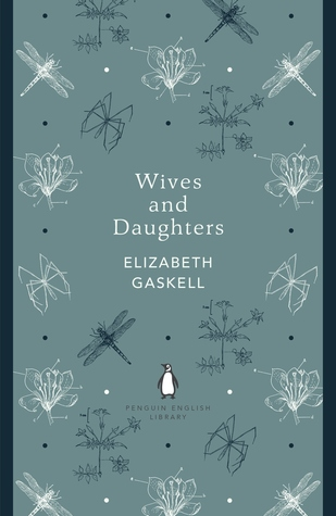 elizabeth gaskells wives and daughters essay