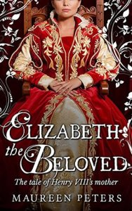 elizabeth-the-beloved