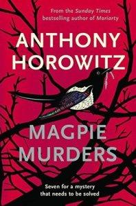 magpie-murders