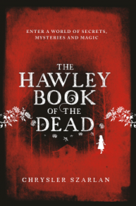 the-hawley-book-of-the-dead