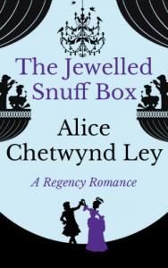 the-jewelled-snuff-box