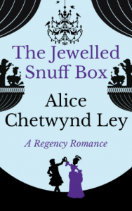 the-jewelled-snuff-box