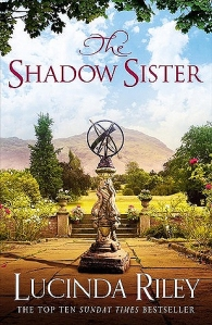 the-shadow-sister