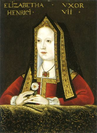 elizabeth-of-york