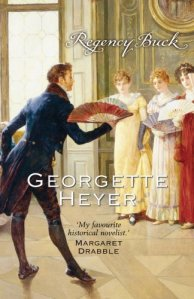 regency-buck-heyer