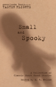 small-and-spooky