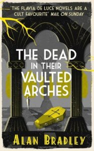 the-dead-in-their-vaulted-arches