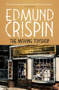 the-moving-toyshop