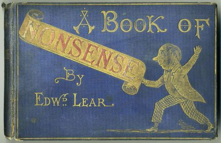 edward-lear-book-of-nonsense