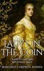lady-on-the-coin