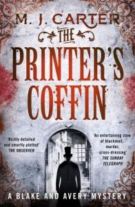 the-printers-coffin