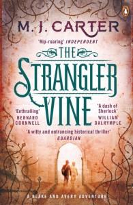the-strangler-vine
