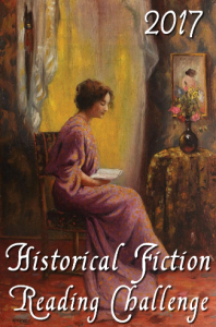 historical-fiction-challenge-2017