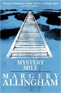 mystery-mile