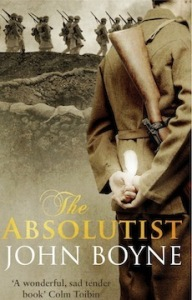 the-absolutist