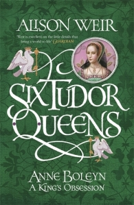 anne-boleyn-a-kings-obsession