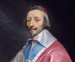 cardinal-richelieu