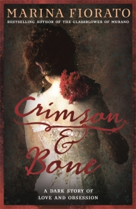 crimson-and-bone