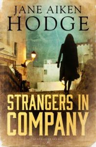strangers-in-company