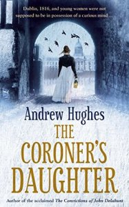 the-coroners-daughter