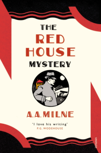 the-red-house-mystery