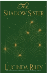 the-shadow-sister-lucinda-riley