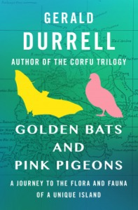 golden-bats-and-pink-pigeons
