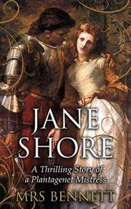 jane-shore