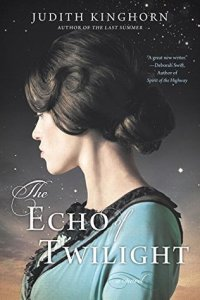 the-echo-of-twilight