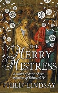 the-merry-mistress