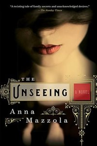 the-unseeing