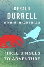 three-singles-to-adventure