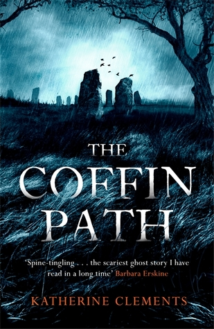 Gothic fiction she reads novels this is katherine clements third novel set in 17th century england but it has a different feel from the previous two rather than being a straight solutioingenieria Image collections
